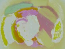 Barvy duše II