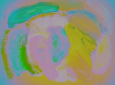 Soul Colors I